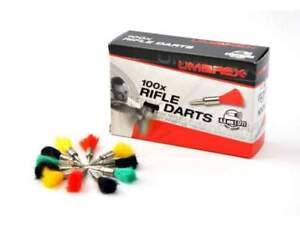 100-Rifle-darts-By-Umarex