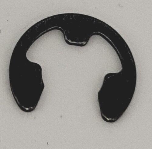 10,0 mm Sicherungscheiben DIN 6799 blank Verschiedene Mengen.Schneller Versand!