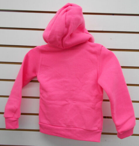 Toddler /& Girls Limited Too 2pc Assorted Fleece Sweatsuits Size 2T 6X