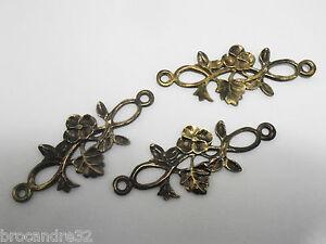 Ornements Bronze / Meubles /(armoires-commodes-lit....)
