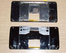 Genuine Original Sony Ericsson Experia X1 Slide Mechanism Slider
