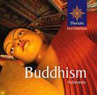 Buddhism by Kulananda (Hardback, 2001)