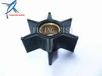 Boat Motor Water Pump Impeller 47-89982 47-65958 18-3052 For Mercury Quicksilver