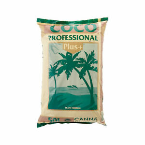 Canna-Coco-Professional-Plus-50L-Litre-Growing-Medium-Hydroponics-FREE-DELIVERY