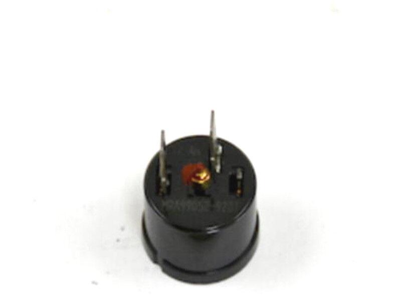Carrier Products Compressor Overload OEM MRA99052-9201