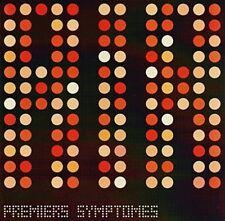 "AIR (FRANCE) - PREMIERS SYMPT""MES NEW CD"