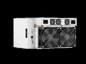 BTC PROMO++ SHA256 38Th+ T17+ Bitcoin Real Mining contract 24 H