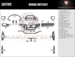 Honda navi 110 vs. Honda msx125.