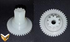 Ingranaggio gear per motore affettatrice Ariete SL2020 SL2030 SL2040