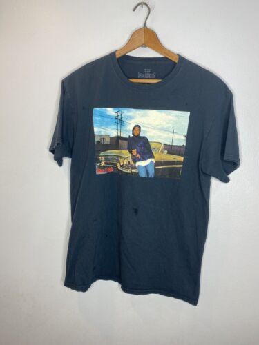 boyz n the hood T shirt 2xl Ice Cube