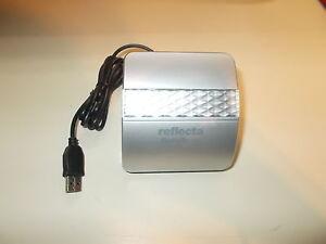 Reflecta-rubyscan-Escaner-con-CMOS-SENSOR