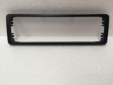 Panasonic AUTORADIO STEREO QG modelli Faccia Surround PLASTICA CLIP per ritagliare Facia