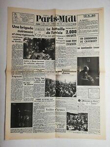 N631-La-Une-Du-Journal-Paris-midi-17-avril-1943-une-brigade-cuirasse-sovietiques