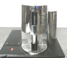 R167642 Scharfe System Casy 1 Cell Counter Analyzer System