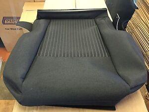 TRANSIT-CUSTOM-DRIVERS-SEAT-BASE-COVER-TREND-MODEL-IN-BLACK-NEW-1817948-2012-14