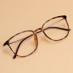 0c4574837a22 Wire Thin Eyeglass