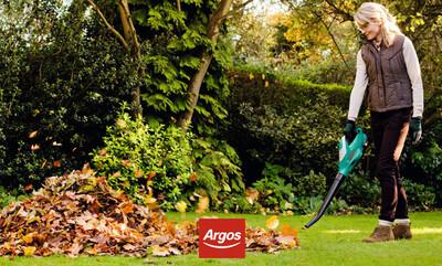 Get your Garden ready for Autumn