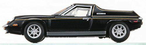 Takara Tomy Tomica Premium Premium Premium 05 1 59 Echelle Lotus Europe Spécial Nouveau De f417c6