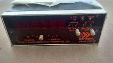 INDICATOR/CONTROLLER STRAIN GAUGE DAYTRONIC 33705