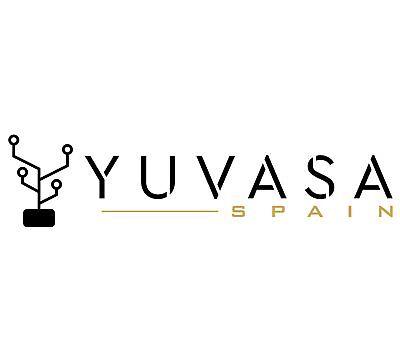 YUVASA-SHOP