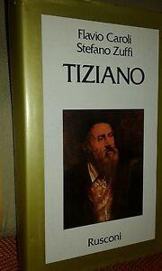 Tiziano-Libro-Omaggio