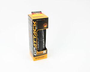 Continental-GP-Attack-II-Rennrad-Faltreifen-NEU-Grand-Prix-Reifen-700x22C-22-622