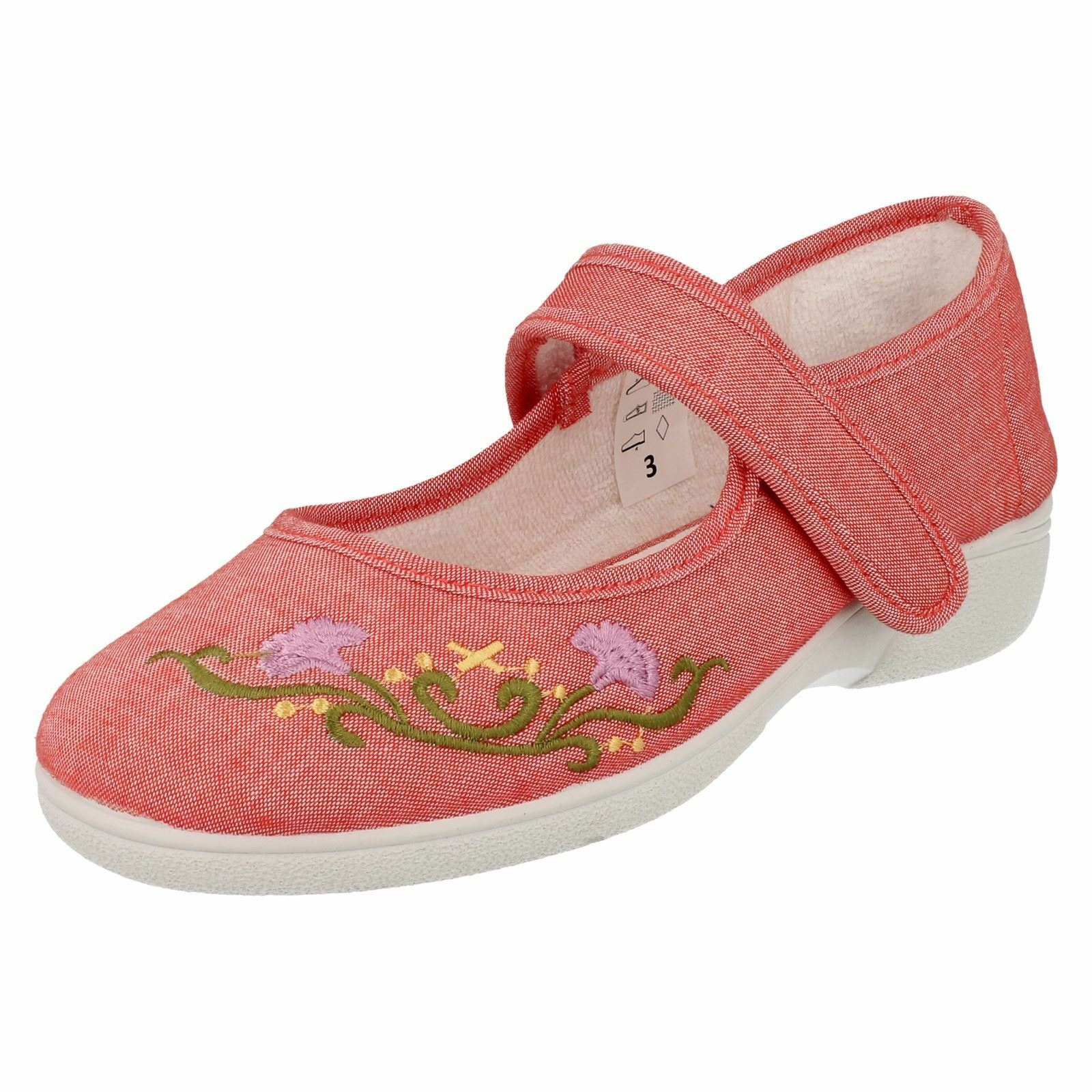 4a7cf79d9 Ladies Easy B Casual Canvas - Sofia shoes nofyri1281-Women's Comfort ...