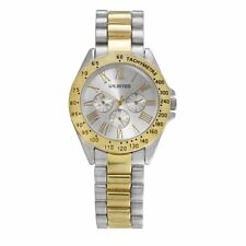 Kenneth Cole Unlisted Ladies Stainless Steel Watch UL 9409
