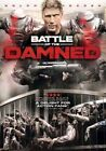 Battle of The Damned 0013132613833 With Dolph Lundgren DVD Region 1
