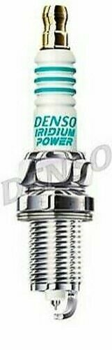 Denso IK20L 5358 Candela di Accensione Iridium Power Ricambio 267700-5130