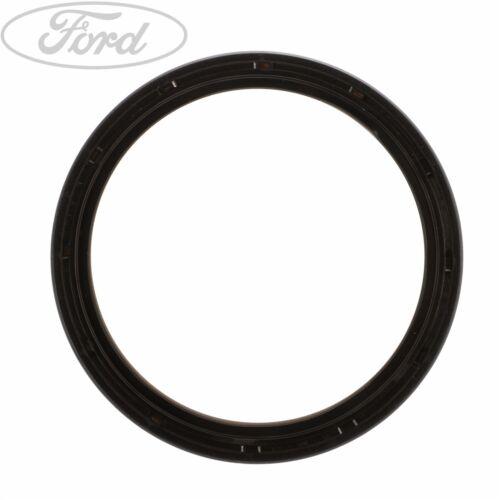 Genuine Ford Crankshaft Oil Seal 1142360