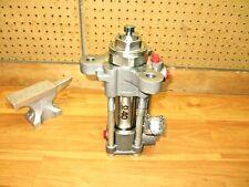 Graco L040s1 New Z Series Chemical Pump 3500 Psi