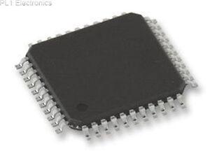 FREESCALE-SEMICONDUCTOR-MC9S08AC32CFGE-Ic-Mcu-8-BIT-32K-Flash-8K-RAM