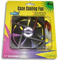 Antec® Cool 92mm X 25mm 4 Pin Case Fan Free Shipping