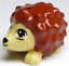 Lego-ANIMALS-Friends-Elves-Zoo-Farm-Pet-Bird-Cat-Dog-Bear-Monkey-Owl-Dolphin-NEW thumbnail 69