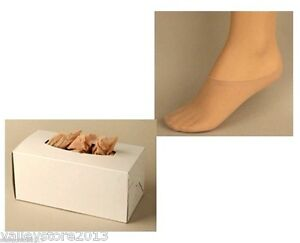 Disposable Socks For Shoe Stores
