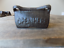 50 Cast Iron Open Here Wall Mounted Bottle Openers Rustic BOX STYLE  Bar Kitchen