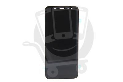LCD for Samsung A697 Sunburst with Glue Card