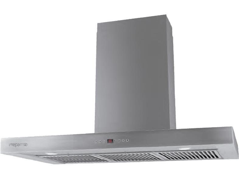Mepamsa Stilo Pro Tronic GP, 90 cm, 680 m³/h, 52 dB, 3...