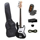 Artist JB2SB Electric Bass Guitar