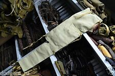 Authentic Soviet, Russian Army Military Drop Case RPK, AK 47, RPD, KALASHNIKOV