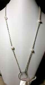 FRESHWATER-WHITE-PEARLS-EYEGLASS-LOOP-NECKLACE-CONVERTIBLE-TO-EYEGLASS-CHAIN