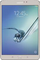 "Samsung Galaxy Tab S2 8"" 32GB Wi-Fi Tablet"