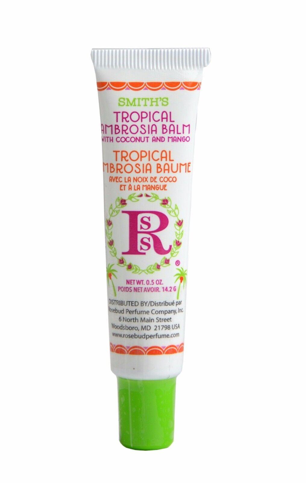 1x Moroccan Hammam Bath Scrub Glove Exfoliating Facial Tan Remover Kessa SPA