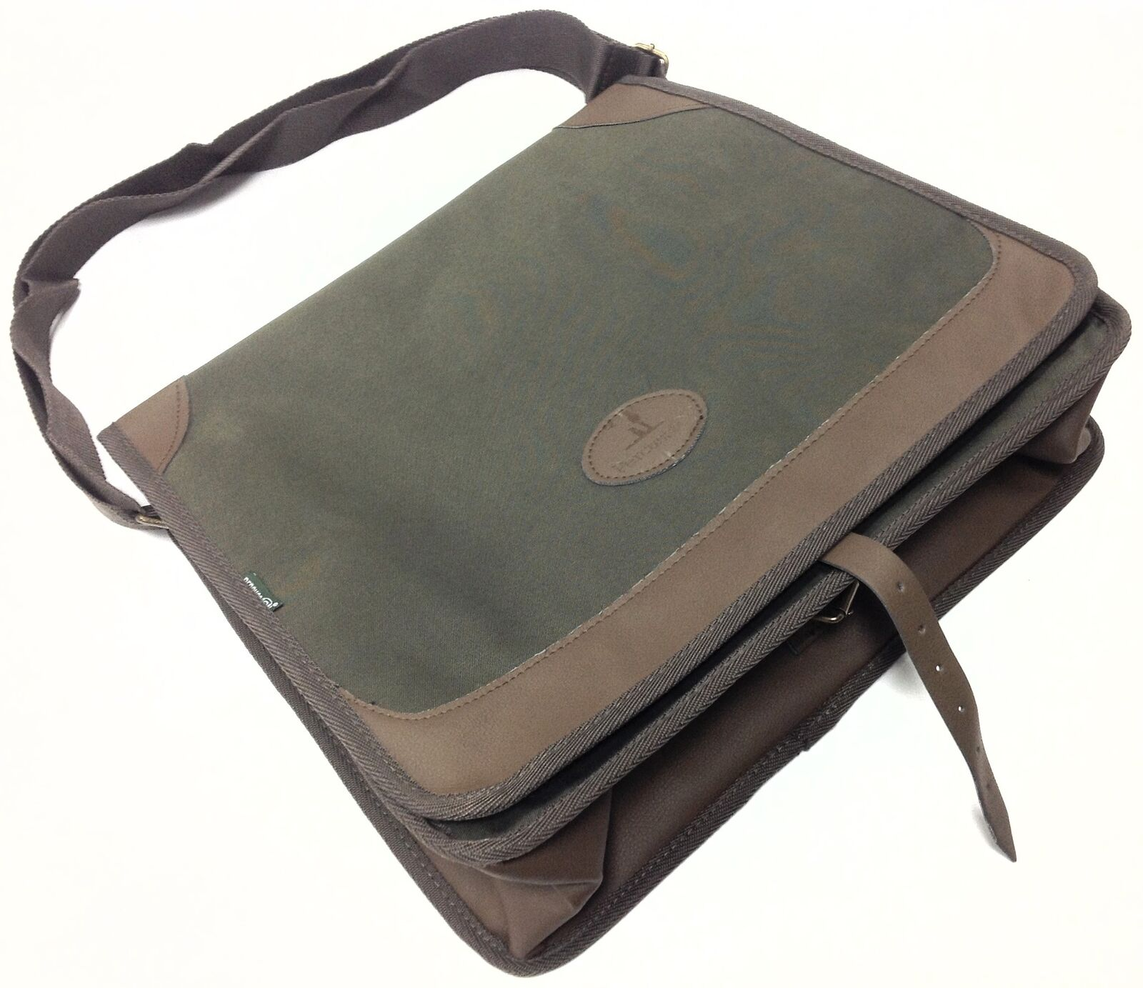 Percussion Normandie Hunting Game Bag - 2779