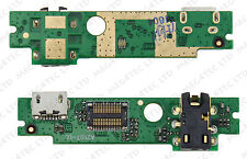 NEU LENOVO IDEATAB A2107A A2207AD28 MIKRO USB AUDIO DC LADEN BRETT A2107-LC D28