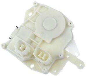 Stellmotor-Tuerschloss-Zentralverriegelung-Vorne-Rechts-Honda-Accord-Civic-CR-V