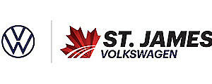 St James Volkswagen