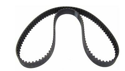 MD 115977 = MD 182295  TIMING BELT 65 TEETH FOR MITSUBISHI 4G64 CLARK 918712