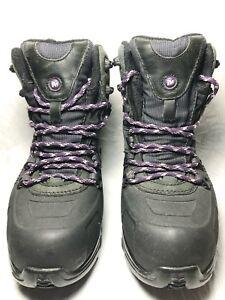 Merrell Women's Hiking Boots Optiwarm